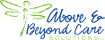 Above and Beyond Care Solutions